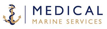 Marine Medical Services Szczecin